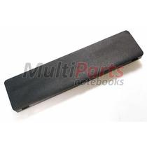 Bateria Compaq Presario Cq40 / Cq45 / Cq50 / Cq60 / Cq70