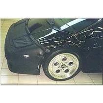 Capa Protetora Frontal Para Automoveis. Lamborghini
