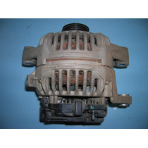 Alternador Do Astra 2008 120amp Original