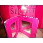 Victorias Secret Espelho Magnético De Bolsa