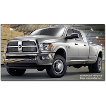 Dodge, Ram, Dakota, Durango, Journey, Pecas