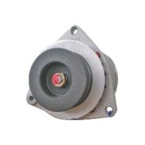Alternador Mb Moderno 14v 90 Amperes Modelo Bosch
