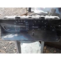 Painel De Instrumentos/velocimetro Daewoo Super Solum