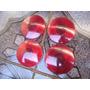 4 Lentes Redondas De Época P/ Adaptação Carros Antigos Opal