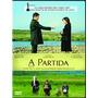 A Partida, Dvd, Raro, Cult, Japones, Okuribito, Violoncelo