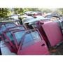 Peças Para Carros Usadas E Originais,nacionais Ou Importados