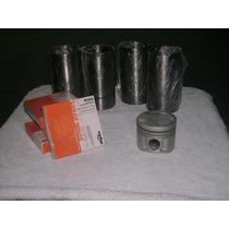 Péças Para Motores 1.9 Diesel E 1.6 Diesel Ap