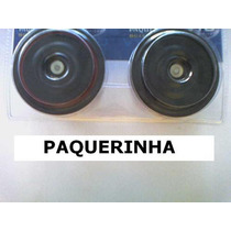Jogo De Buzina Universal Modêlo Paquerinha -bi-bi-12 Volts .