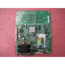 Placa De Video Samsung Ps-50c62h Codigo Bn41-00936c