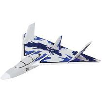 Asa Voadora - Vela Starter Helice Kyosho Revo T-maxx Hpi