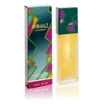 Perfume Feminino Animale 100ml Original