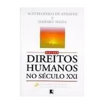 Diretos Humanos No Século Xxi