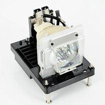Vivitek Projector Lamps D8900