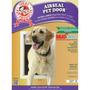 Xl Air Pet Seal Porta Asxl