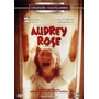 As Duas Vidas De Audrey Rose Dvd Novo Orig Anthony Hopkins