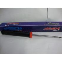 Amortecedor Traseiro Corsa Celta Prisma (todos) Allen 25090