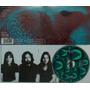 Pink Floyd Cd Nacional Usado Meddle 1971 / 2011 Remasterizad