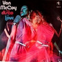 Lp - Van Mccoy - From Disco To Love