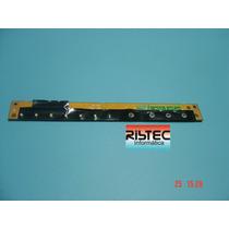 Semp Toshiba Sti Is-1522 - Placa Power
