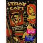 Stray Cats Rumble Brixton [import] Dvd Lacrado Região 1
