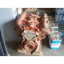 Motor 318 V8 Dodge