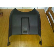 Assoalho Dianteiro Yamaha Neo Original Usado