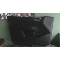 Krros - Forro Porta Peugeot 307 Dianteira Esquerda