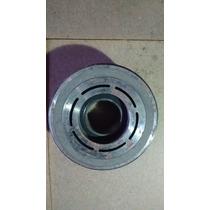 Polia Com Rolamento Do Compressor - Vetctra 97/00