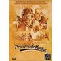 Dvd Perseguição Mortal - Charles Bronson - Ed. Aurora - Novo
