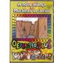 Dvd A Nova Aliança & Muralhas De Jericó - Vol. 9 - Novo***