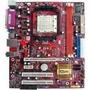 Placa Mãe Pcchips A13g+ 3,0 Am2 Onboard Athlon 64 X2/sempron