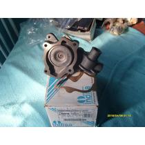 Bomba De Água Gm Chevette 1.4/1.6 S/ Ar Condicionado