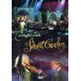 Dvd A Night With Secret Garden {import} Novo Lacrado