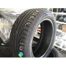 Pneu Pirelli Phantom 205\40\17 Novo!!