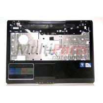 Carcaça Com Touchpad H Buster Hbnb-1402 / 200