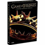Box Game Of Thrones 2ª Temporada, Novo, Menor Preço