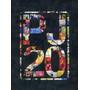 Pearl Jam - Twenty [dvd] Digipack - Importado - Frete Gratis