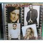 Dance Funk Black Pop Cd Ace Of Base The Bridge Lacrado
