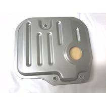 Filtro De Oleo Transmissao Automatica Corolla Novo U340