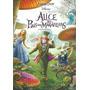 Dvd Filme - Alice No País Das Maravilhas (dub/leg/lacrado)