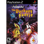 Neopets The Darkest Faerie Ps2 Jogo Novo Original Lacrado