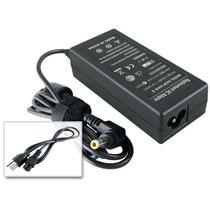 Fonte P/ Acer Aspire D250-1116 D250-1132 1410-2099 1410-8414