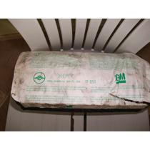 Air-bag Vectra - Astra---- Passageiro