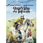 Dvd - Quadrilha Do Inferno - Audie Murphi - Faroeste Raro