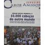 Revista Caros Amigos Especial Nº11