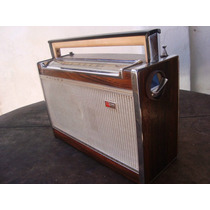 Esquema Completo Radio Transglobo Philco B 471 Via Email