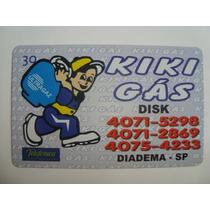 Sp076   Kiki G  S   Tir   15 000   10 2001