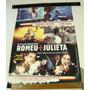 Cartazes Antigos Filmes Jim Carrey E Romeu E Julieta