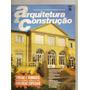 Arquitetura & Construção - Tintas E Vernizes:...pinturas Esp