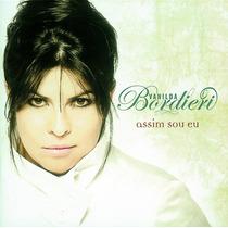 Playback Vanilda Bordieri - Assim Sou Eu.